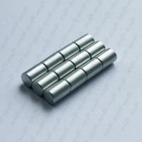 China Cylindrical Magnet 15x30mm wholesale