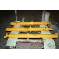 China bulldozer hydraulic cylinder, part number 9T-3948 wholesale