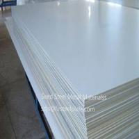 Buy cheap ASTM ASME carbon thickness 12mm 16Mo3 alloy steel plate sheet metal material from wholesalers