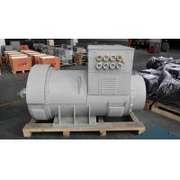 China AC Synchornous Marine Alternator 1000KW 60HZ Double Bearing with CCS Marine Certificate wholesale