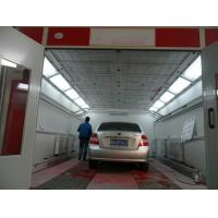 car spray booth price automatic spray booth paint spray. Black Bedroom Furniture Sets. Home Design Ideas