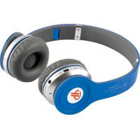 China headset headphone without bluetooth(YP-701d) wholesale