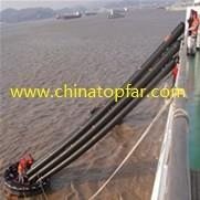 China Marine evacuation system,evacuation slide,evacuation chute wholesale
