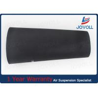 China W164 M ML GL Mercedes Air Suspension Replacement Rubber Sleeve Bladder wholesale
