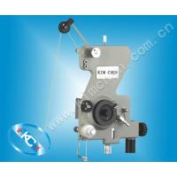 China Big Mechanical Coil Winding Tensioner wholesale