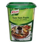 China USA Chilli Sauce Ningbo Import Customs Clearance wholesale