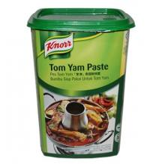 China USA Chilli Sauce Dongguan Import Customs Clearance wholesale