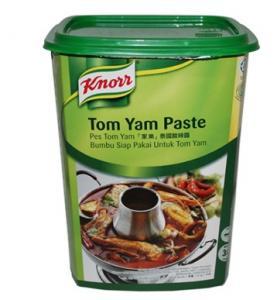 China USA Chilli Sauce Xiamen Import Customs Clearance wholesale