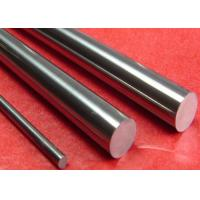 Quality GH4145 / Inconel X-750 High Temp Alloy Foil for sale