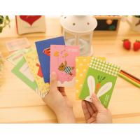 China Small notepad cute notebook for student wholesale