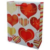 China Wedding Welcome Take Away Carry Gift Bags wholesale