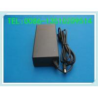China 6 A 72 W Desktop DC Power Supply , LED Strip AC Power Adapter wholesale