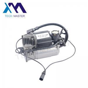 China Portable Air Compressor for Audi Q7 Tourage 4L0698007A 4L0698007B 4L0698007C wholesale