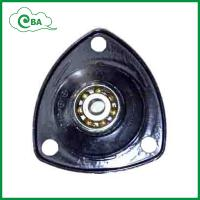 Buy cheap 48609-0D080 for Toyota Vios Shock Absorber Strut Mount engine mount from wholesalers