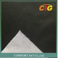China PVC Artificial Leather for Sofa and Car Seat , pvc vinyl fabric wholesale