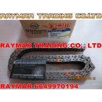 China SSANGYONG DOUBLE BUSH CHAIN 6649970194, A6649970194 wholesale
