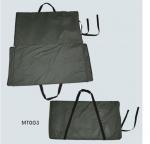China Standard Waterproof Carp Fishing Unhooking Mat with PVC coating wholesale