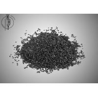 China High Abrasion Resistance Activated Carbon For Gold Recovery 0.45 - 0.55g/Cm3 Bulk Density wholesale