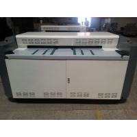China 64 Channels Computer To Conventional Plate Making Machine on sale
