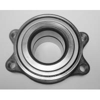 Quality Car Nissan Hub Bearing Infiniti Q45 512356 43202-AR100 43210-AR100 for sale