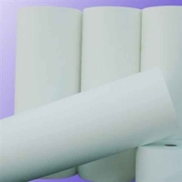 Buy cheap SGS 30g Fiberglass Veil For Gypsum Sheathing Surface from wholesalers