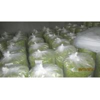 China Chinese Agro Items Low Export Price with Top Quality of Green Color 12mm,14mm Dried Cabbage wholesale
