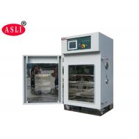 China Nitrogen High Temperature Ovens with Stainless Steel Or Painting Coated wholesale
