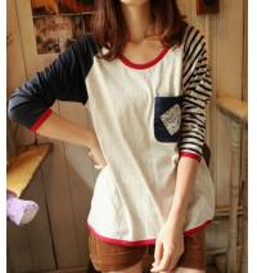 China orange t shirt,t shirt websites,t shirt original,t shirt wholesale,novelty t shirts wholesale