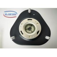 China Auto Shock Absorber Strut Mount 48609 28040 For Toyota Previa ACR50 GSR50 on sale