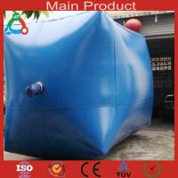 China complete system for recycling and Purification for farm wholesale