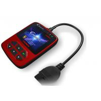 China Original Launch Cresetter Oil Lamp Reset Tool Update Online launch x431 tool obdii wholesale