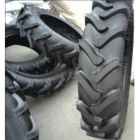China agricuitural tire 4.00-12 wholesale