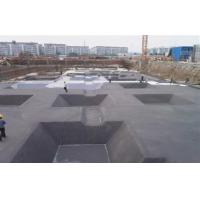 Quality K11 Slurry Waterproof Coating / Concrete Slurry Mix For Outdoor for sale