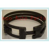 China 96701 - BAND  AUTO TRANSMISSION BAND FIT FOR  FORD AXOD LOW INT wholesale