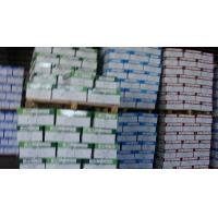 China A4 copy paper wholesale