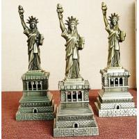 China USA Liberty craftwork Decoration wholesale