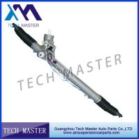 China AUDI A6L Power Steering Rack Power Steer Gear 4F1422052R 12 Months Warranty wholesale