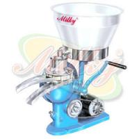 China patented production filtertipped separator machine wholesale
