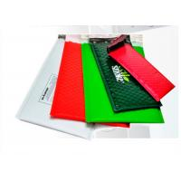 China Colored Poly Bubble Mailers Padded Envelopes 10.5 X 16 #5 for Express Shipping on sale