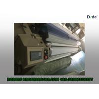 China Heavy Duty SD408 340CM Water Jet Loom Machine Manufacturing Polyester Cloth wholesale