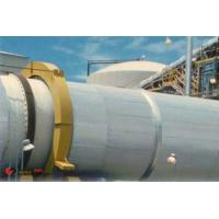 China 2012 Hot Selling of Forage Rotary Dryer with High Quality from Sentai, Gongyi wholesale