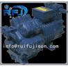Buy cheap DLJ-20X Germany Semi Hermetic Refrigeration Compressor DLJ-20X from wholesalers