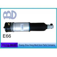 China 37126785537 37126785538 Air Suspension Shocks Car Air Springs Front Right / Left wholesale