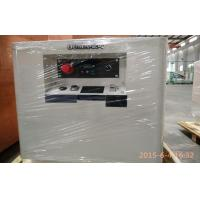 Quality Reliable Portable Marine Generator Set with CE ISO Approved 10KW - 12KW for sale