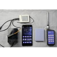 Buy cheap Portable Poker Analyzer With Black Box Camera / Gambling Cheating Devices from wholesalers