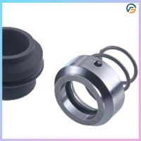 China Reliable Single Component Mechanical Seals , Burgmann M3N Seal Replacement wholesale