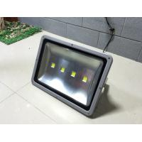 China Ip65 Waterproof High Power Led Flood Light 250w Bridgelux Chips With Classic Housing wholesale
