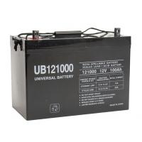 China AGM battery wholesale