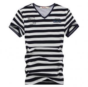 China camisas masculinas,camiseta polo,polo ralph,rammstein,casual t shirt,long sleeve wholesale
