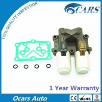 China 28260-RPC-004 Transmission Dual Linear Solenoid Honda Civic 2006-2011 (99217) Transmission Dual Linear Shift Solenoid wholesale